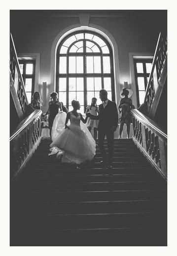Photographe mariage - O M A H A  -  P I C T U R E S - photo 34