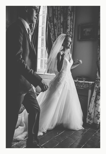Photographe mariage - O M A H A  -  P I C T U R E S - photo 42