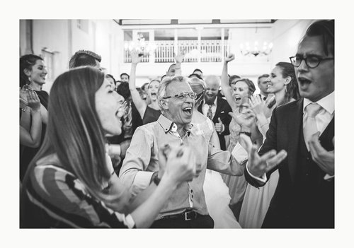 Photographe mariage - O M A H A  -  P I C T U R E S - photo 16