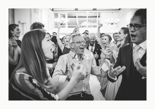 Photographe mariage - O M A H A  -  P I C T U R E S - photo 16