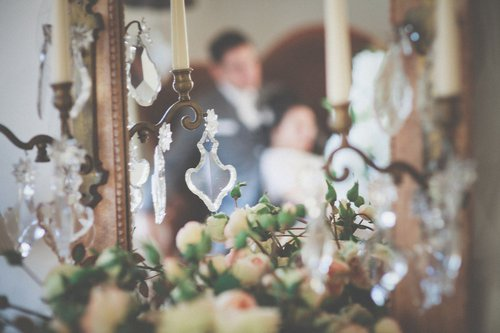 Photographe mariage - O M A H A  -  P I C T U R E S - photo 51