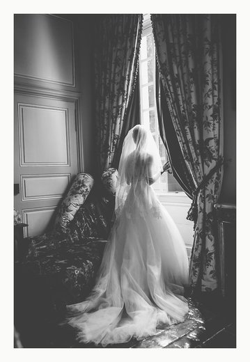 Photographe mariage - O M A H A  -  P I C T U R E S - photo 43