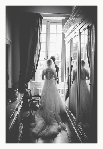 Photographe mariage - O M A H A  -  P I C T U R E S - photo 46