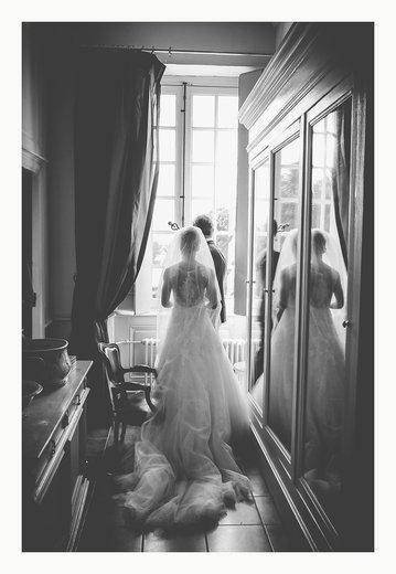Photographe mariage - O M A H A  -  P I C T U R E S - photo 46