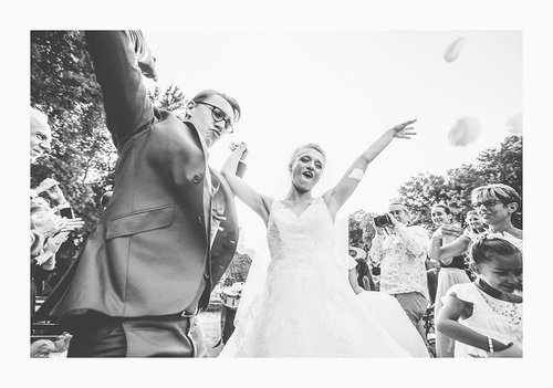 Photographe mariage - O M A H A  -  P I C T U R E S - photo 26