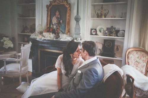 Photographe mariage - O M A H A  -  P I C T U R E S - photo 52