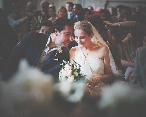 Photographe mariage - O M A H A  -  P I C T U R E S - photo 12