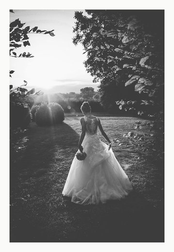 Photographe mariage - O M A H A  -  P I C T U R E S - photo 22