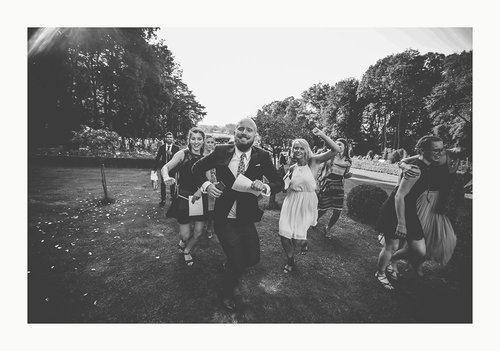 Photographe mariage - O M A H A  -  P I C T U R E S - photo 24