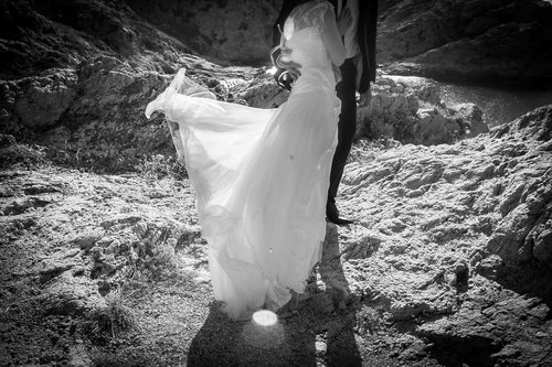 Photographe mariage - O M A H A  -  P I C T U R E S - photo 69