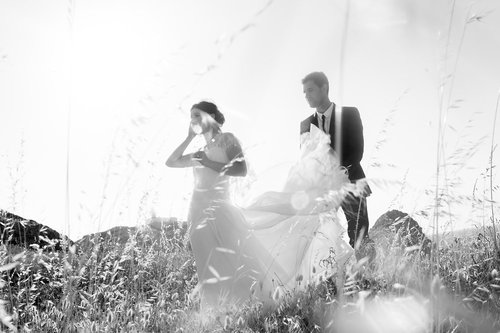 Photographe mariage - O M A H A  -  P I C T U R E S - photo 73