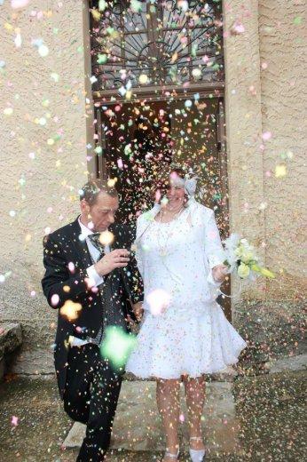 Photographe mariage - Bosquer Amandine - photo 27