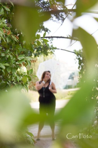 Photographe mariage - Bosquer Amandine - photo 1