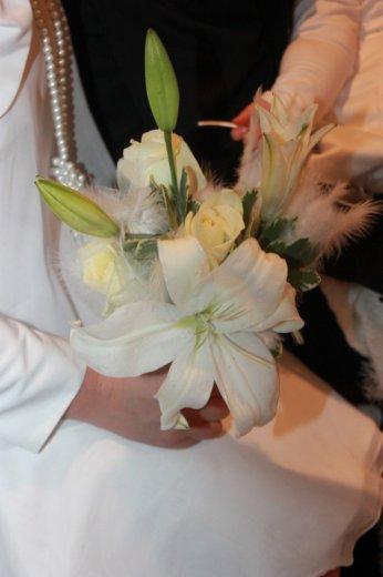 Photographe mariage - Bosquer Amandine - photo 28