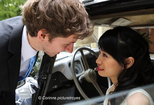 Photographe - CORINNE PICTURE TROYES - photo 46