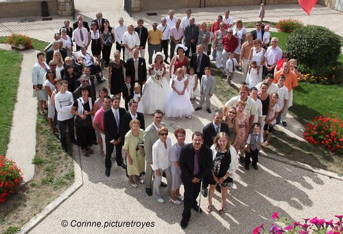 Photographe - CORINNE PICTURE TROYES - photo 51