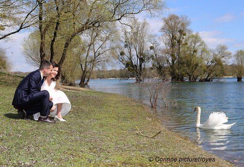 Photographe - CORINNE PICTURE TROYES - photo 54