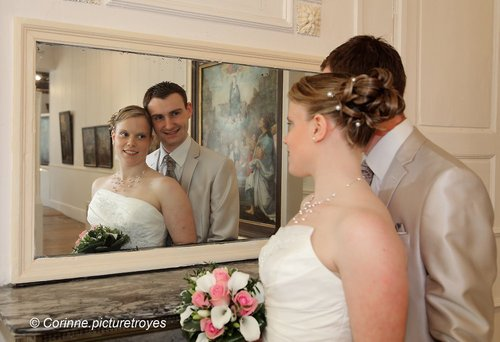 Photographe - CORINNE PICTURE TROYES - photo 44