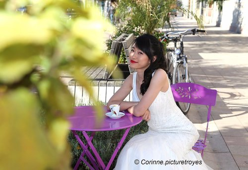 Photographe - CORINNE PICTURE TROYES - photo 45