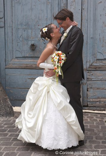 Photographe - CORINNE PICTURE TROYES - photo 56