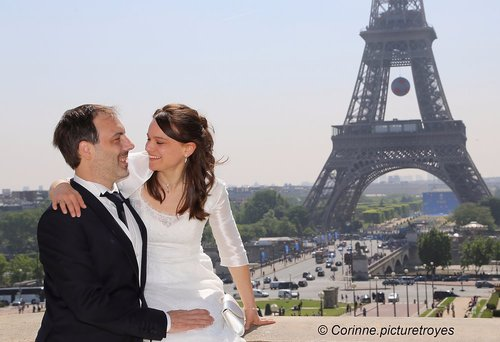 Photographe - CORINNE PICTURE TROYES - photo 55