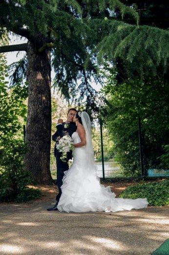 Photographe mariage - Louis Dalce - photo 18