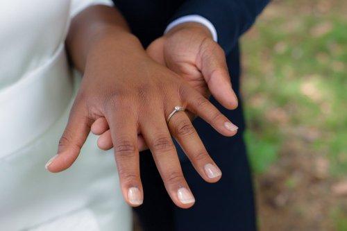 Photographe mariage - Louis Dalce - photo 7
