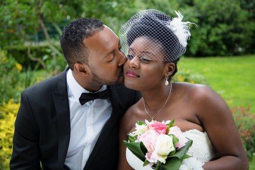 Photographe mariage - Louis Dalce - photo 1
