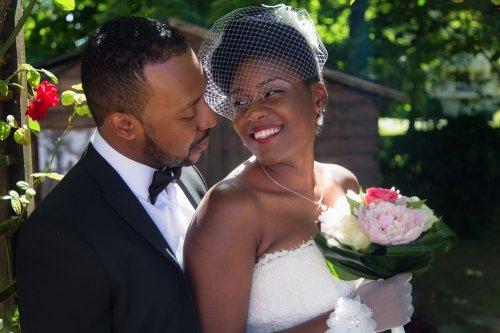 Photographe mariage - Louis Dalce - photo 4