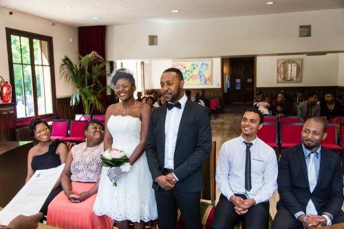 Photographe mariage - Louis Dalce - photo 5
