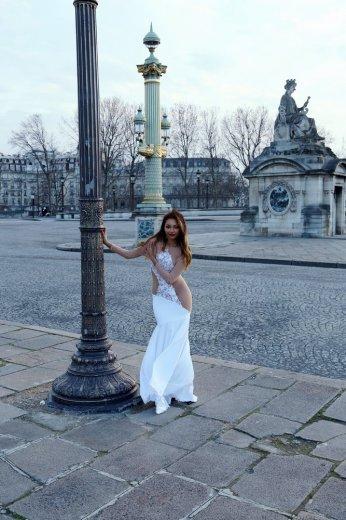 Photographe mariage - Louis Dalce - photo 12
