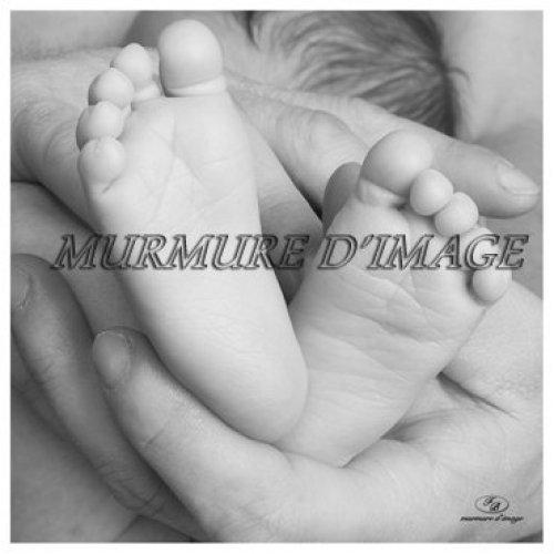 Photographe mariage - FB. murmure d'image  - photo 7