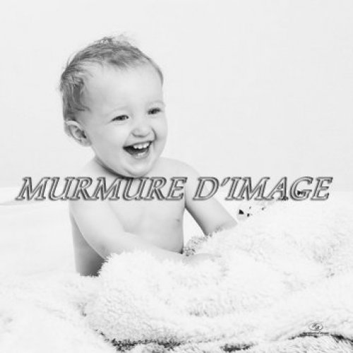 Photographe mariage - FB. murmure d'image  - photo 2