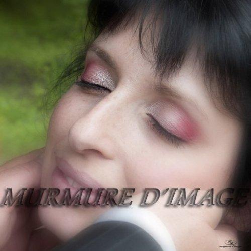 Photographe mariage - FB. murmure d'image  - photo 34