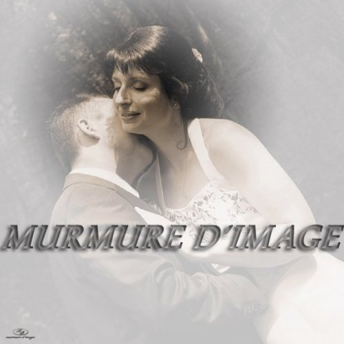 Photographe mariage - FB. murmure d'image  - photo 31