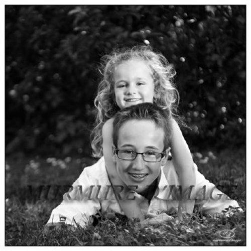 Photographe mariage - FB. murmure d'image  - photo 12