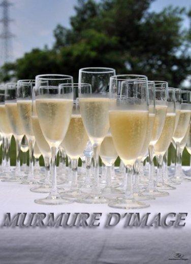 Photographe mariage - FB. murmure d'image  - photo 32