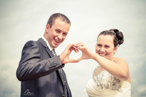 Photographe mariage - Bengloan Anne-Cécile - photo 63
