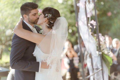 Photographe mariage - AD Photographe - photo 71