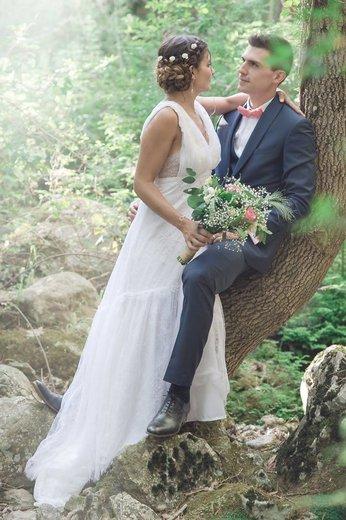 Photographe mariage - AD Photographe - photo 66