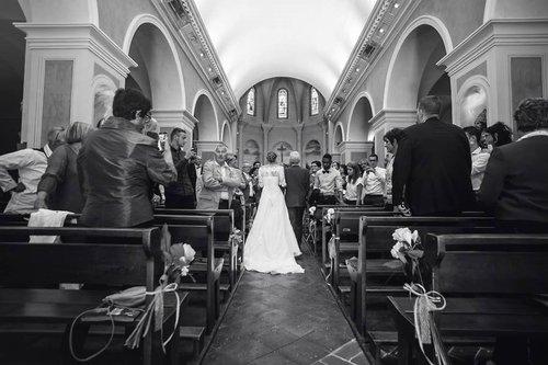 Photographe mariage - AD Photographe - photo 65
