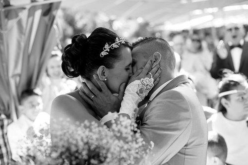 Photographe mariage - AD Photographe - photo 69