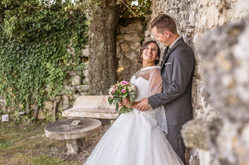 Photographe mariage - AD Photographe - photo 70
