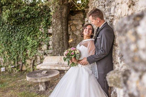 Photographe mariage - AD Photographe - photo 70