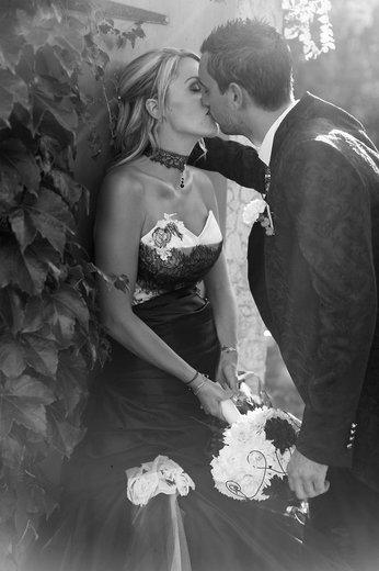 Photographe mariage - AD Photographe - photo 68