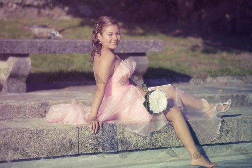 Photographe mariage - MERY Odile - photo 144