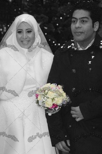 Photographe mariage - MERY Odile - photo 44