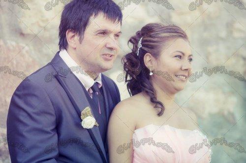 Photographe mariage - MERY Odile - photo 138
