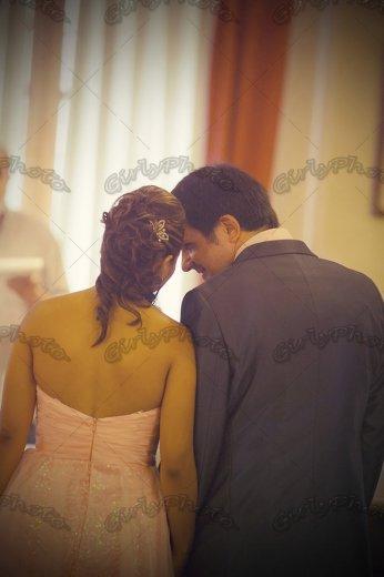 Photographe mariage - MERY Odile - photo 20