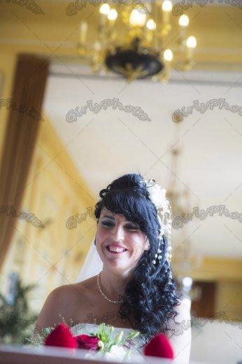 Photographe mariage - MERY Odile - photo 29